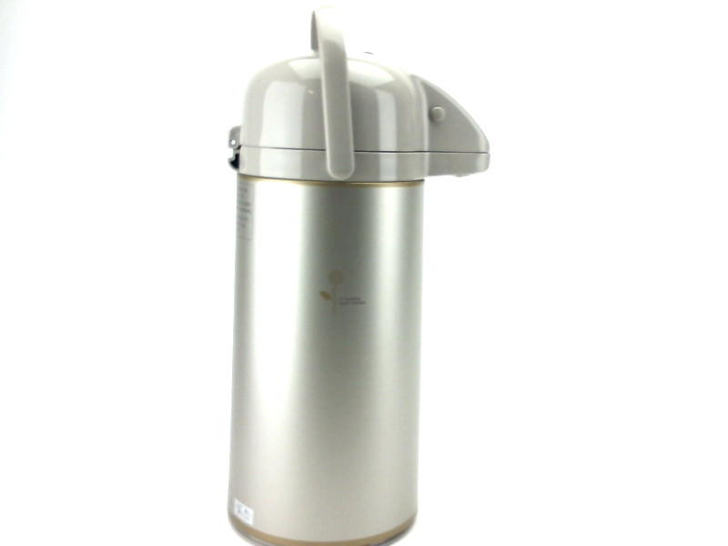Thermos 1.9  cacao elephant airpot